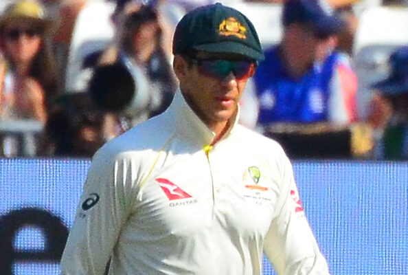Australia's tour of South Africa called-off due to COVID-19 scare