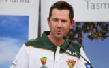IND vs AUS: Ricky Ponting worried over Australia's form