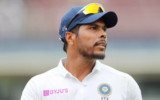 If I do well in IPL, I may be considered in white-ball team: Umesh Yadav