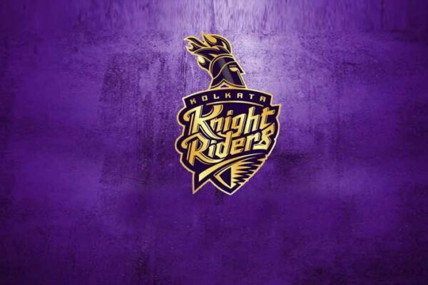 Knight Riders Group set to buy a T20 team in USA's Major League Cricket