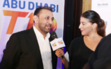 Maratha Arabians owner committed to defending Abu Dhabi T10 Title