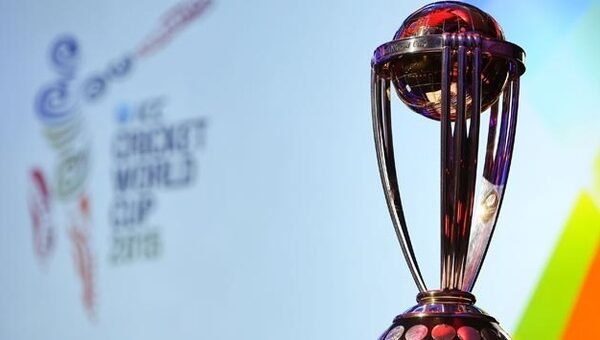 ODI World Cup 2023 qualifiers to be held in Zimbabwe