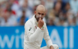 Ricky Ponting warns India team of Nathan Lyon