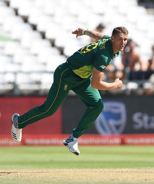 South Africa vs Sri Lanka Test: SA welcome three more players to the squad
