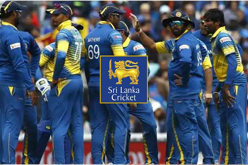 18 players to sign SLC new contracts as months-long standoff ends