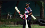 Tamim Iqbal to undergo tests after falling ill in Bangabandhu T20 Cup