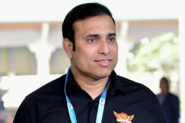 VVS Laxman backs Indian team ahead of Boxing Day test