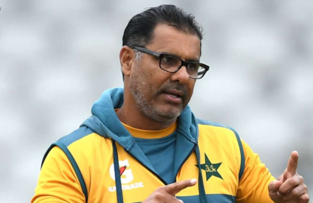 Waqar Younis to return back to Pakistan before the Boxing Day Test