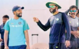 Wasim Jaffer tags Ajinkya Rahane in a cryptic post, hints change in Team selection