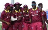 West Indies finalize their January 2021 Bangladesh tour