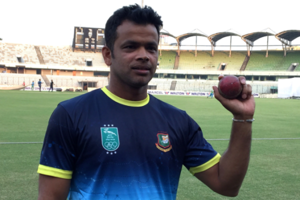Abdur Razzak to be part of the BCB National Selection Panel