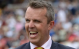 Australia are not the best team anymore, says Graeme Swann