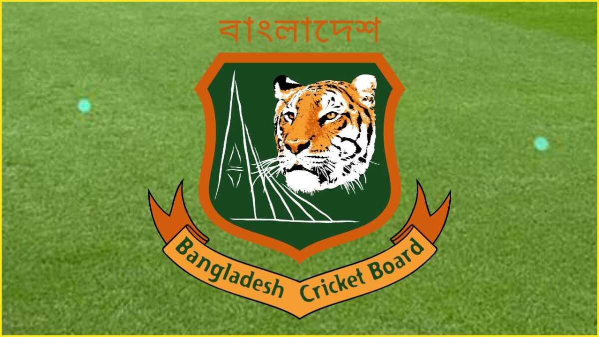 Dhaka Premier League to revert to the 50-over format