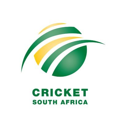 Cricket South Africa under the threat of getting disbanded