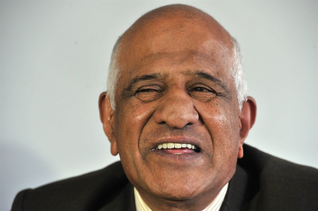 Cricket South Africa Judge Zak Yacoob steps down from the interim board