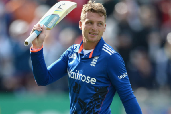 END vs IND: staying in bio-bubble a challenge for players, says Buttler