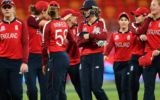 ENG vs NZ: ECB name a 16-player squad for New Zealand tour
