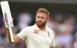 Geoffrey Boycott bashes England team management for their decision on Bairstow