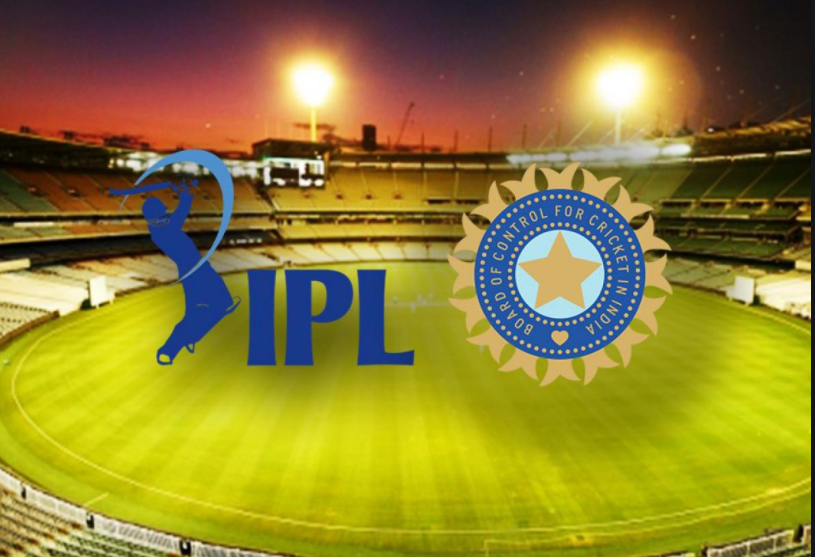 IPL 2021 venues to be shortlisted after taking concrete assurance from the State Governments