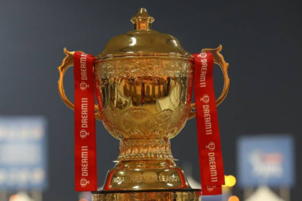 IPL 2021: About 1097 players from 15 countries sign up for IPL 14 auction