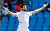 If he can play, he will play, says Vikram Rathour on Bumrah