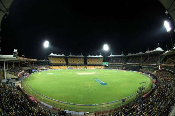 India vs England Test: No crowds to be allowed at the stadium