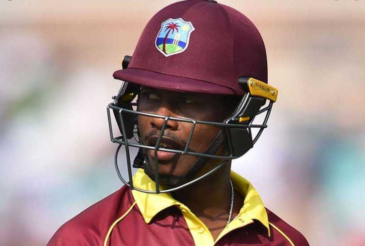 Jason Mohammed intends on drawing inspiration from India's win ahead of Bangladesh series
