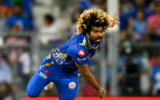 Lasith Malinga announces his retirement from franchise cricket