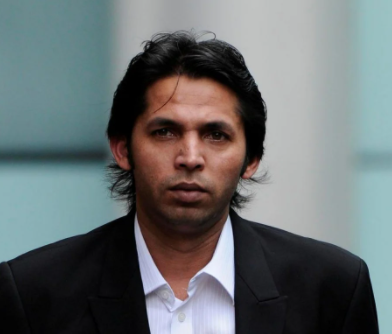 Mohammad Asif makes a baffling revelation about the current Pakistani bowlers