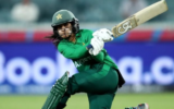 PAK vs SA: Javeria Khan to be unavailable for the second T20I