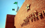 PCB conducts review meeting, attributes Pakistani men team's unsatisfactory performance to COVID-19