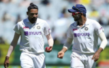 """""""Racial abuse is unacceptable"""" BCCI lodges complaint as Siraj and Bumrah face racial abuse"""