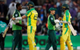 SA vs AUS: CSA confident to go ahead with the series as planned