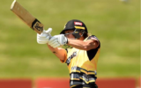 Sophie Devine hits the fastest T20 century in women's cricket