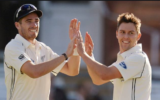 Super Smash: Tim Southee, Trent Boult, Kyle Jamieson set for their return