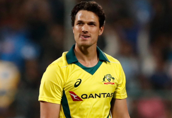 Was expecting it to happen, says Nathan Coulter-Nile on being released from MI
