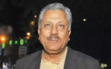 Zaheer Abbas lauds team India, says they are reaping benefits of hard work