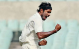 Ashok Dinda announces his retirement from all formats of the game