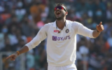 'It's a special feeling to play in front of my home crowd': Axar Patel