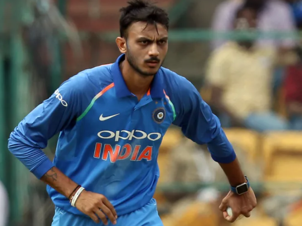 Axar Patel likely to replace Shahbaz Nadeem in the second Test: Reports
