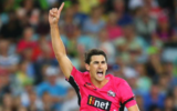 BBL 10: Mitchell Starc to miss out on the BBL 10 final