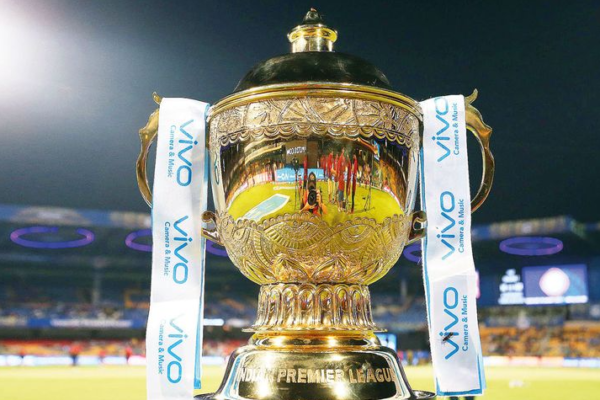 BCCI exploring possibilities of hosting IPL 14 in different cities