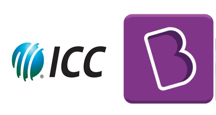 BYJU's to remain ICC's global partner until 2023