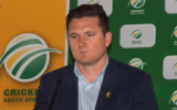 Cricket South Africa files an official complaint against Cricket Australia