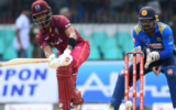Cricket West Indies confirm home series against Sri Lanka