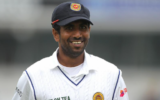 Dhammika Prasad calls it quits from international cricket