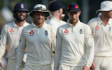 ENG vs IND The Joe Root led team clears the third COVID-19 test