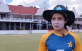 'Great opportunity to make the most of the T20I final victory'- Javeria on Zimbabwe series