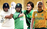 ICC Player of the Month: ICC announces nominees for the January month