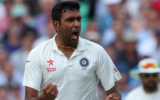 R Ashwin scripts history; is now the second-fastest to take 400 Test wickets